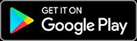 google-play-badge-lp